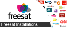 freesat-installations