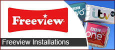 freeview-installations